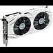 Carte graphique Asus GeForce GTX 1060 Dual - 6 Go - Autre vue