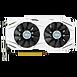 Carte graphique Asus GeForce GTX 1070 Dual OC - 8 Go - Autre vue