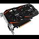Carte graphique Gigabyte GeForce GTX 1060 WindForce OC - 6 Go - Autre vue