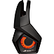 Casque micro Asus ROG Strix Wireless - Autre vue