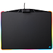 Tapis de souris Corsair MM800 Polaris - Autre vue