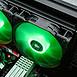 Ventilateur Boîtier Corsair SP120 RGB LED High Performance - Autre vue