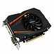 Carte graphique Gigabyte GeForce GTX 1060 Mini ITX OC - 6 Go - Autre vue