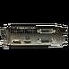 Carte graphique Gigabyte GeForce GTX 1060 WindForce OC - 3 Go - Autre vue
