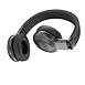 Casque Audio JBL E45 BT Noir - Casque sans fil - Autre vue