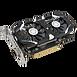 Carte graphique MSI GeForce GTX 1050 Ti 4GT OC - 4 Go - Autre vue