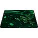 Tapis de souris Razer Goliathus Speed Cosmic - Taille L - Autre vue