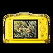 Appareil photo compact ou bridge Nikon Coolpix W100 Jaune - Autre vue