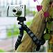 Trépied appareil photo Camgloss Spider Tripod - Autre vue