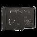 Carte mémoire PNY Elite Performance micro SDXC 64 Go (100Mo/s) - Autre vue