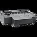 Accessoires imprimante HP Bac d'alimentation supp 250 feuilles - A8Z70A - Autre vue