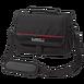 Sac, sacoche et housse Panasonic Étui DMW-PGS81 pour GH4 / G7 / GX8 / FZ300 - Autre vue