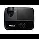 Vidéoprojecteur Infocus IN2124A DLP XGA 3500 Lumens - Autre vue