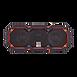 Enceinte Bluetooth Altec-Lansing Life Jacket Rouge - Autre vue