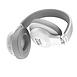 Casque Audio JBL E55 BT Blanc - Autre vue