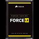 Disque SSD Corsair Force Series LE200 - 120 Go - Autre vue