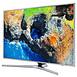 TV Samsung UE55MU6405 TV LED UHD 4K 138 cm - Autre vue