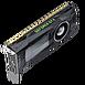 Carte graphique NVIDIA Titan Xp - 12 Go - Autre vue