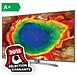TV LG 55UJ670V TV LED UHD 4K 139 cm - Autre vue