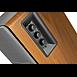 Enceintes PC Edifier R1280T - Autre vue