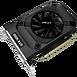 Carte graphique PNY GeForce GTX 1050 - 2 Go - Autre vue