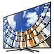 TV Samsung UE32M5575 TV LED Full HD 80 cm - Autre vue