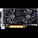 Carte graphique Inno3D GeForce GTX 1060 Twin X2 - 6 Go - Autre vue