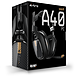 Casque micro Astro Gaming A40 TR - Noir - Autre vue