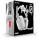 Casque micro Astro Gaming A40 TR - Blanc - Autre vue