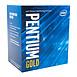 Processeur Intel Pentium G5400 - Autre vue