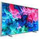 TV Philips 55PUS6523 TV LED UHD 139 cm - Autre vue