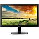 Écran PC Acer KA240HQBbid - Autre vue