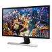 Écran PC Samsung U28E590D - Autre vue