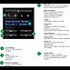 Onduleur APC Smart-UPS 2200VA LCD RM 2U - Autre vue