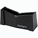 """Dock pour disque dur StarTech.com Station d'accueil pour disque dur 2,5"""" - USB 2.0 - Autre vue"""