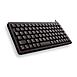 Clavier PC Cherry G84-4100 - Cherry ML - Autre vue