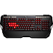 Clavier PC G.Skill Ripjaws KM780 - Cherry MX Blue - Autre vue