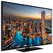 TV Hitachi 55HK6000 Noir TV UHD 140 cm - Autre vue