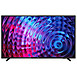 TV Philips 32PFS5803 TV LED Full HD 80 cm - Autre vue