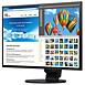 Écran PC Eizo FlexScan EV2785-BK - Autre vue