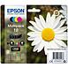 Cartouche imprimante Epson Multipack 18 - Autre vue