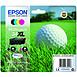 Cartouche imprimante Epson Multipack 34XL - Autre vue