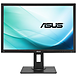 Écran PC Asus BE24AQLB - Autre vue