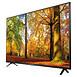 TV Thomson 32HD3301 - TV HD - 81 cm - Autre vue
