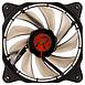 Ventilateur Boîtier Raijintek Auras 12 RGB - Pack de 2 - Autre vue