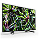 TV Sony KD55XG7005 - TV 4K UHD HDR - 139 cm - Autre vue
