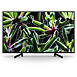 TV Sony KD65XG7005 - TV 4K UHD HDR - 164 cm - Autre vue