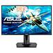 Écran PC Asus VG275Q - Autre vue
