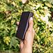 Batterie et powerbank Mophie Charge stream Powerstation wireless (noir) - 6000 mAh - Qi 5W - Autre vue