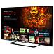 TV TCL 65EP682 TV LED UHD 4K 164 cm - Autre vue